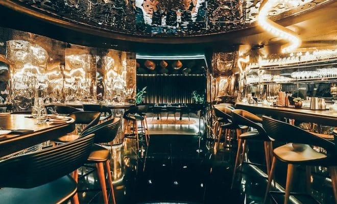 All'Onda Ladies Night Dubai